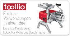 /de/toollio_multifunzione_cucina.php