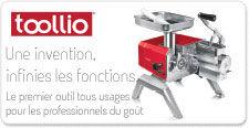 /fr/toollio_multifunzione_cucina.php