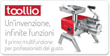/it/toollio_multifunzione_cucina.php